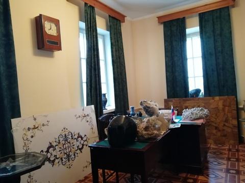 Офисы в центре города Серпухов - Фото 4