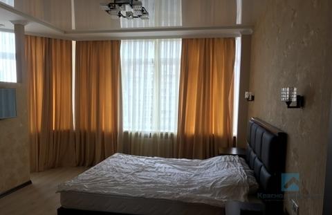 Аренда квартиры, Краснодар, Улица Архитектора Ишунина - Фото 3