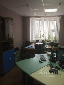 Продажа офиса, Ставрополь, Улица Михаила Морозова - Фото 1