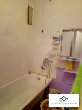 Сдам в аренду комнату по пр. Победы 318, в 3-х комнатной кв - Фото 5