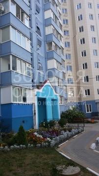 Продается 3 - комнатная квартира. Белгород, Юности б-р - Фото 3