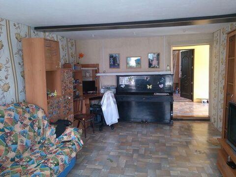 Продается дом, ул. Горная - Фото 3