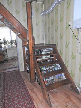 Продажа дома, Электросталь, 2-й проезд Металлургов - Фото 3