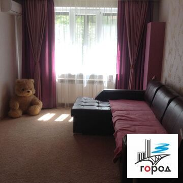 Продажа квартиры, Саратов, Ул. Беговая - Фото 3