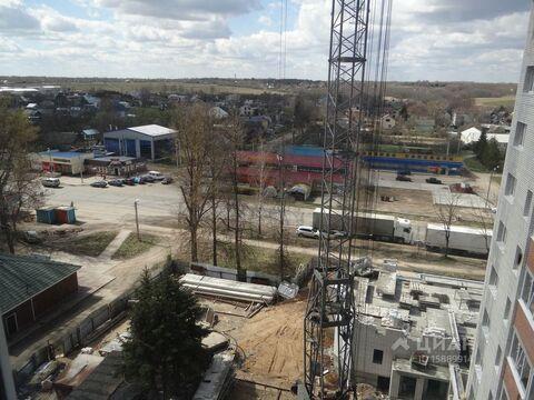 Продажа квартиры, Печерск, Смоленский район, Ул. Минская - Фото 2