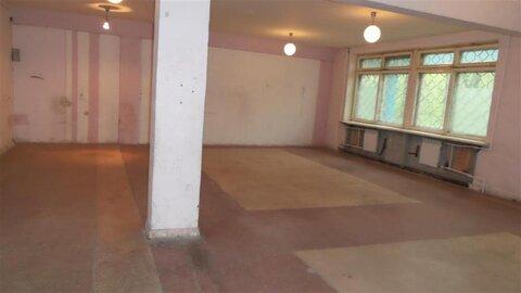 Сдается в аренду офисное помещение по адресу: город Липецк, площадь . - Фото 5
