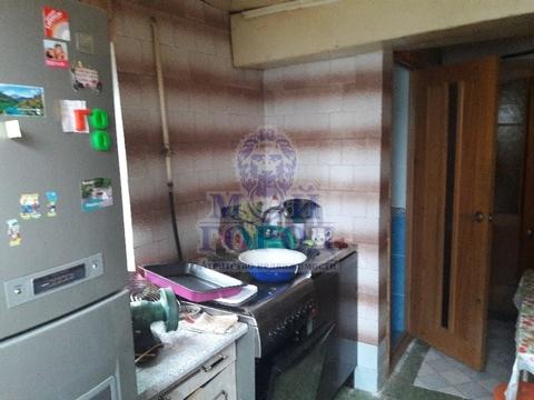 Объявление №49526653: Продажа дома. Батайск