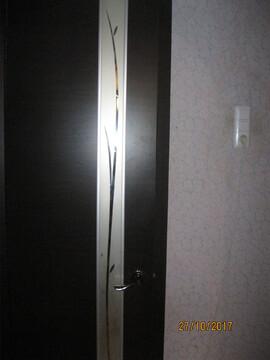 Продам 2 комнатную квартиру в центре - Фото 5