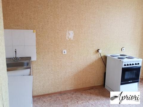 Сдается 2 комнатная квартира в Новом Городке ул.Юбилейная 8. - Фото 1