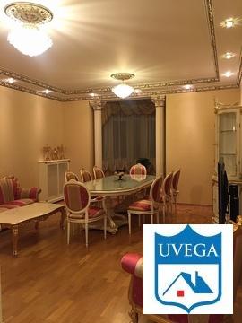 Сдается в аренду квартира г Москва, ул Ватутина, д 18 к 2 - Фото 3