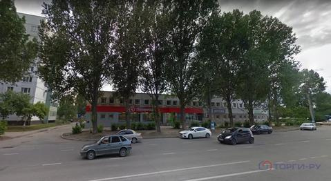 Объявление №65048589: Продажа помещения. Ульяновск, Генерала Тюленева пр-кт., д. 29,