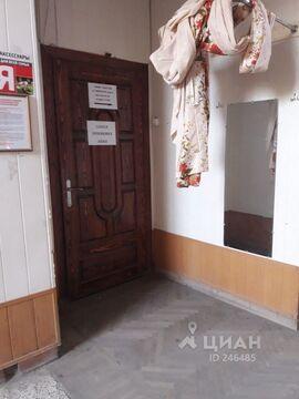 Аренда псн, Астрахань, Ул. Боевая - Фото 2