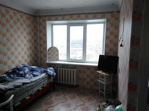 Продажа квартиры, Фокино, Ул. Мищенко - Фото 5