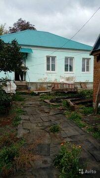 Продажа дома, Усмань, Усманский район, Улица 1-я Елецкая - Фото 2
