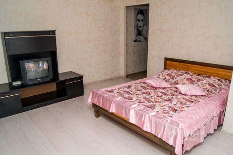Аренда квартиры посуточно, Ижевск, Ул. Пастухова - Фото 2