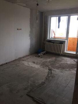 Однокомнатная квартира в центре Новопетровска - Фото 3