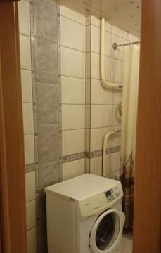Сдам 1 комнатную квартиру Красноярск Ястынская - Фото 3