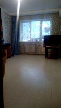 Продажа квартиры, Элиста, Ул. Ипподромная - Фото 2