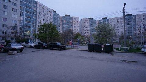 Купить видовую квартиру улучшенной планировки, Южный рынок. - Фото 2