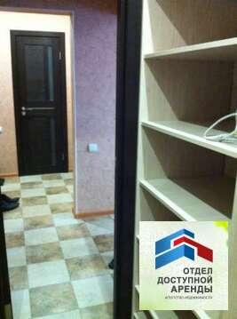 Квартира ул. Лескова 19 - Фото 3