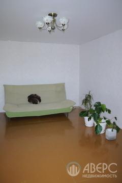 2 450 000 Руб., Квартира, ул. Свердлова, д.65, Купить квартиру в Муроме по недорогой цене, ID объекта - 320729463 - Фото 1