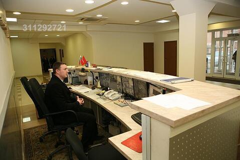 Под склад, отаплив. /сухой, выс. потолка: 5-6 м, офис. + подсобсн. пом - Фото 5