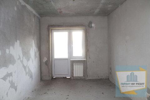 Купить квартиру В Кисловодске в новом престижном доме - Фото 5