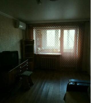 Аренда квартиры, Волгоград, Ул. Баррикадная - Фото 4