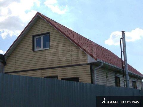 Продаюдом, Астрахань, Продажа домов и коттеджей в Астрахани, ID объекта - 502905418 - Фото 1