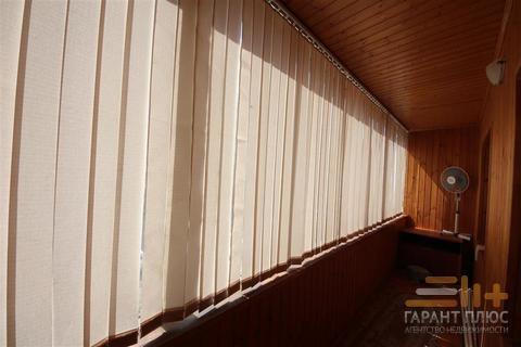 Улица Ворошилова 3; 2-комнатная квартира стоимостью 4200000 город . - Фото 2