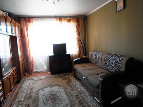 Продается 2-комнатная квартира, ул. Измайлова - Фото 4