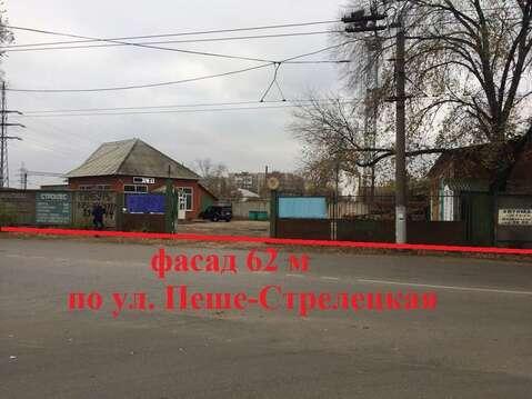 Продажа склада, Воронеж, Ул. Свободы - Фото 1