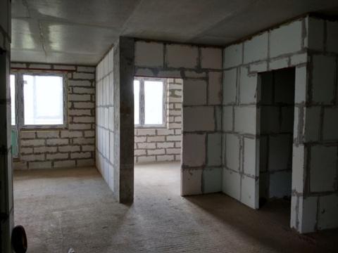 Продажа квартиры, Подольск, Ул. Рабочая - Фото 4