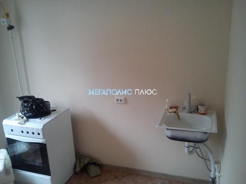 Продажа квартиры, Воронеж, Ул. Корейская - Фото 3