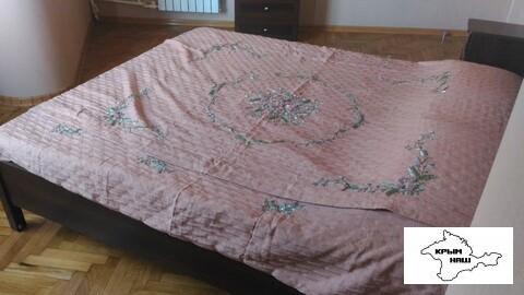 Сдается в аренду квартира г.Севастополь, ул. Айвазовского - Фото 3