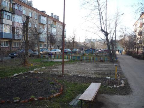 Уютная 1ком. квартира в центре города для ипотеки - Фото 1