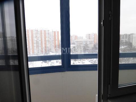 Аренда 1 комнатной квартиры м.Отрадное (Ясный проезд) - Фото 2