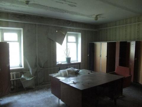 Продажа производственного помещения, Невинномысск, Ул Монтажная 8а - Фото 4