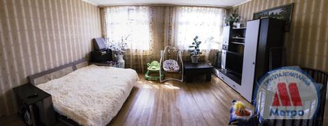 Квартира, ул. Петра Шитова, д.78 - Фото 1