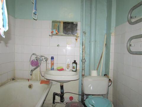 Сдается 1 комнатная квартира в Дашках Военных - Фото 5
