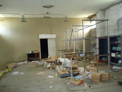 Административно-складское здание, 867,9 кв.м. - Фото 4