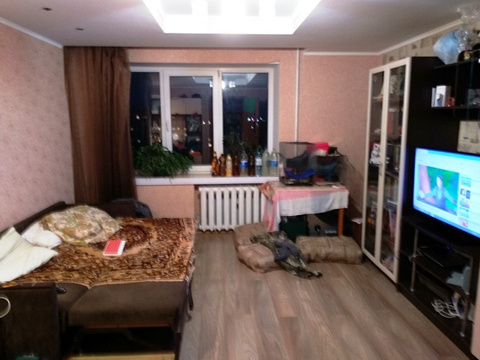 Продажа квартиры, Орел, Орловский район, Ул. Андрианова - Фото 3