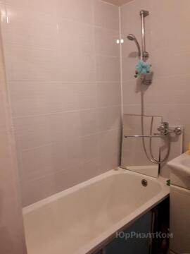 Продается 2-комнатная квартира г.Дмитров ул.Космонавтов д.26 - Фото 1