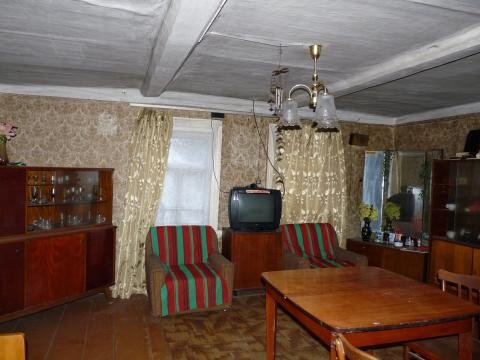 Дом в п.Шаховская - Фото 5