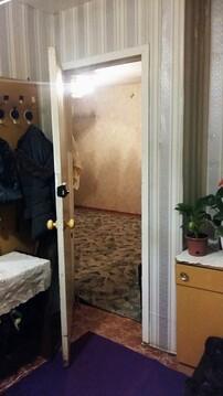 Продаю: 2-х комн. кв-ра г.Москва, б-р Маршала Рокоссовского 32 - Фото 4