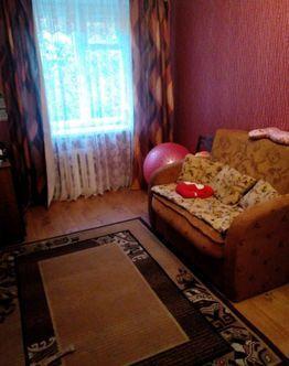 Продажа квартиры, Кинешма, Кинешемский район, Ул. Воеводы Боборыкина - Фото 2