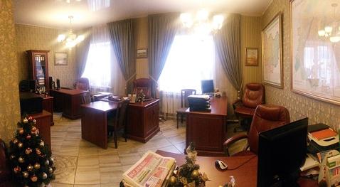 Офисное помещение в г. Александров - Фото 3