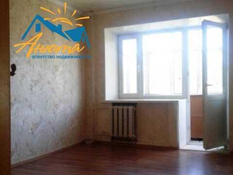 2 комнатная квартира в Балабаново-1, Дзержинского 86 - Фото 1