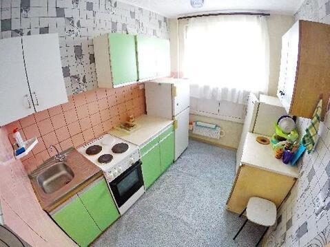 Продажа комнаты, Тольятти, Приморский б-р. - Фото 5