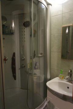 Квартира, ул. Почтовая, д.48 к.А - Фото 3